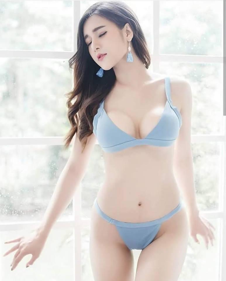 Hottest new zealand women dating