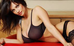Indore Escorts provides the genuine call girls by the Indore Queen Escort agency. We are selecting the most high profile female escorts, VIP Model escort and college girls escorts in Indore now Available 24/7.