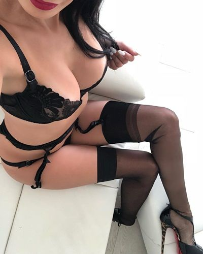 , she is just the Independent Kolkata Escorts. They are flawless and genial to discharge the downturn of your brain.